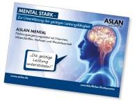 Probe ASLAN Mental