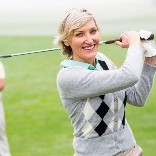 Golferin_agilre4nWplLPOs30