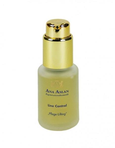 "Ana Aslan Line-Control ""Pflege-Lifting"""